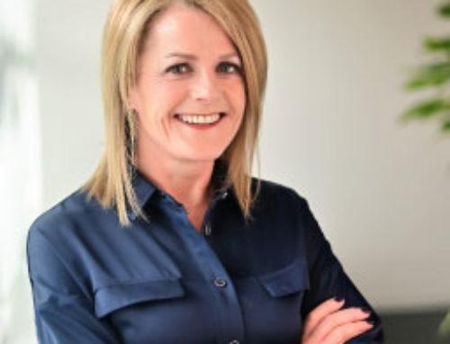 SK pharmteco announces appointment of a new President for SK biotek Ireland